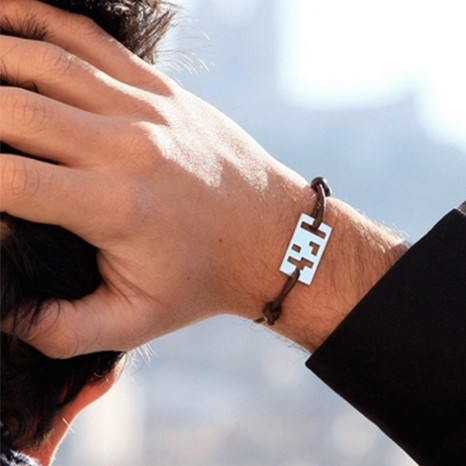 Bracelet homme marseille